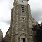 Le salon du mariage en Ile de France