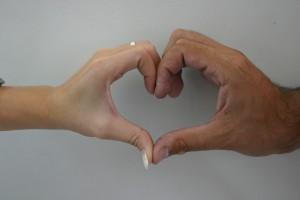 Alliance pour votre mariage