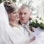 Le bon moment pour demander sa femme en mariage
