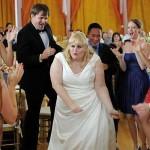 Le mariage au cinéma