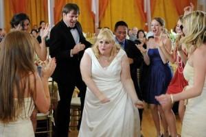 mariage au cinéma