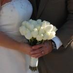 Une bonne organisation pour réussir son mariage ?