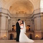 Comment organiser le meilleur mariage possible ?