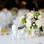 Trouver le bon fleuriste pour son mariage !