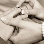 Comment annoncer son mariage de la plus belle façon !