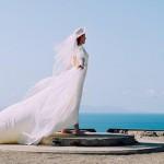 Les robes tendances pour un mariage, à porter absolument !