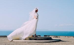 robes tendances pour un mariage
