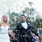 Comment faire de son mariage un rêve ?