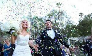 faire de son mariage un rêve
