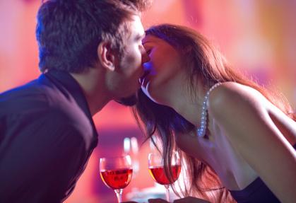 Femmes russes mariage trouver